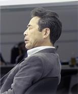 haraguchisiki2.jpg
